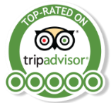 Indochina Junk TripAdvisor Reviews
